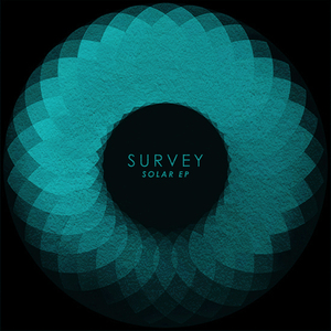 SURVEY - Solar EP