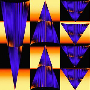 ALTINBAS - Articulation