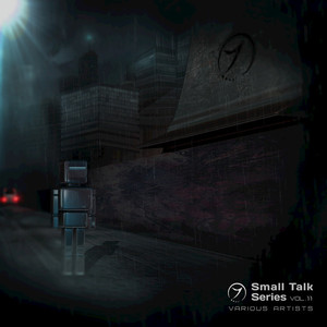VARIOUS - Small Talk Series Vol 11