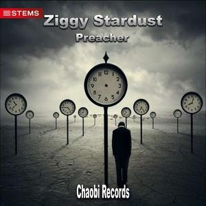 ZIGGY STARDUST - Preacher