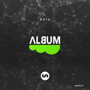 DATA - Album