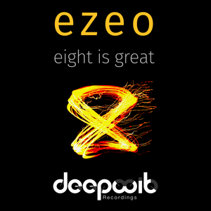 EZEO - Eight Is Great