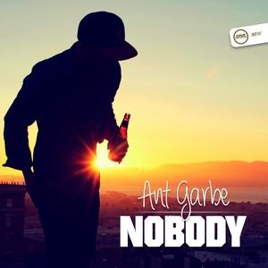 ANT GARBE - Nobody