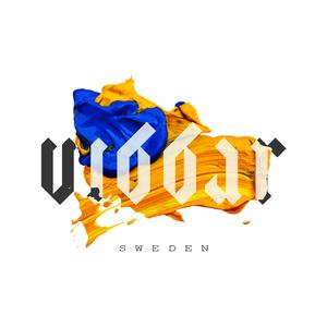 VIBBAR - Sweden