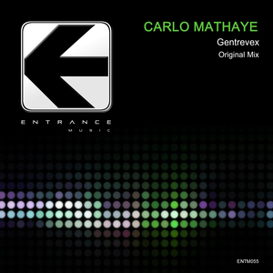 CARLO MATHAYE - Gentrevex