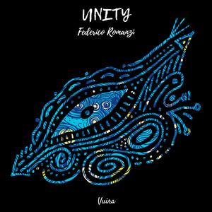 FEDERICO ROMANZI - Unity