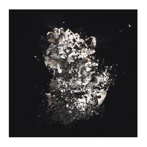 LUCA BALLERINI - Magnolia EP