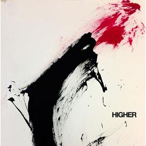 BLACK LOOPS - Higher