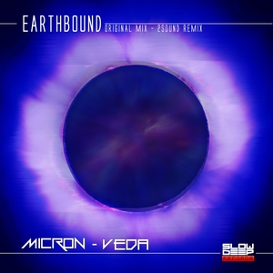 VEDA/MICRON - Earthbound