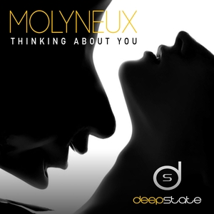 MOLYNEUX - Thinking About You