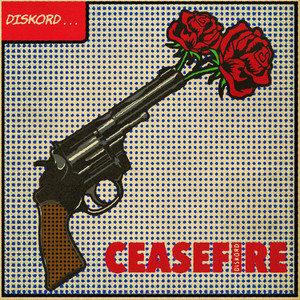 DISKORD - Ceasefire