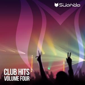 VARIOUS - Club Hits Vol 4