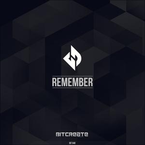 SEMPLICE - Remember