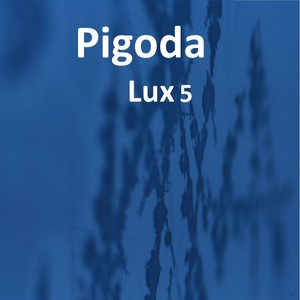 PIGODA - Lux5