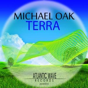 MICHAEL OAK - Terra