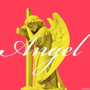 99/HONE-ONNA - Angel