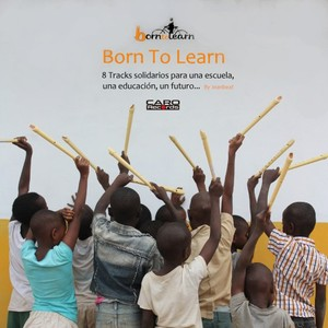 JEANBEAT - Born To Learn