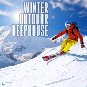 VARIOUS - Winter Outdoor Deephouse