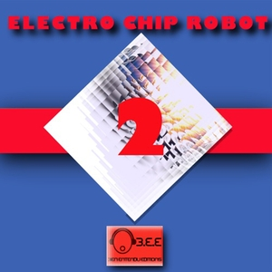 THOMAS DIDIER - Electro Chip Robot Vol 2