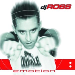 DJ ROSS - Emotion