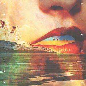 MONOLINK - Sirens