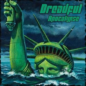 DREADFUL - Apocalypse