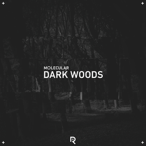 MOLECULAR - Dark Woods