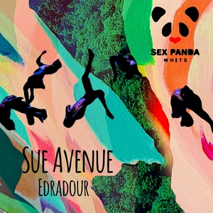 SUE AVENUE - Edradour