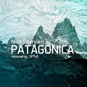 NICO SPARVIERI - Patagonica