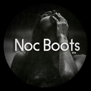 HOTMOOD/THE SILVER RIDER/CLOAK DAGGER/CHUGGIN EDITS - Noc Boots 008