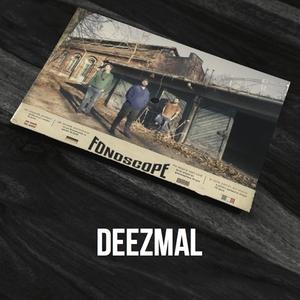 DEEZMAL - Fonoscope