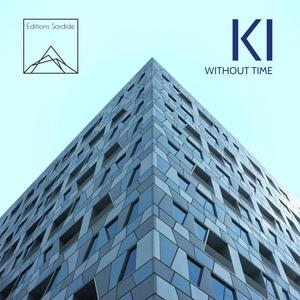 KI - Without Time EP