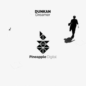 DUNKAN - Dreamer