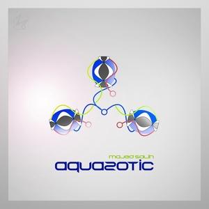 MAJED SALIH - Aquazotic