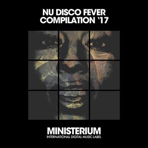 VARIOUS - Nu Disco Fever 2017