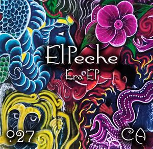 ELPECHE - Era