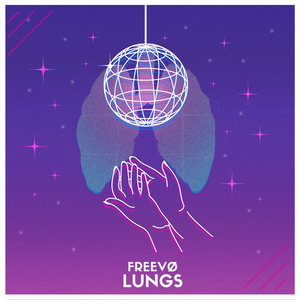 FREEVO - Lungs