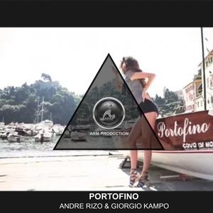 ANDRE RIZO/GIORGIO KAMPO - Portofino