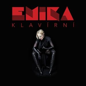 EMIKA - Klavirni