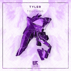 TYLER - Touching