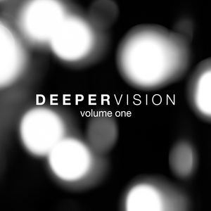 VARIOUS - Deepervision Vol 1