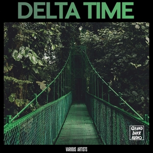 VARIOUS - Delta Time