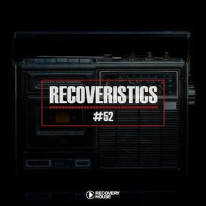 VARIOUS - Recoveristics #52