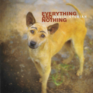 DAVID SYLVIAN/VARIOUS - Everything & Nothing