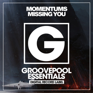 MOMENTUMS - Missing You