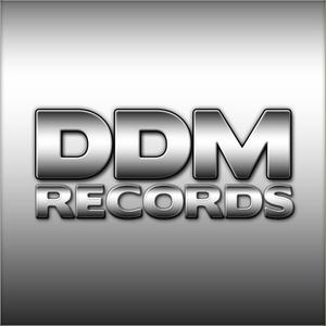 ANDREW DDM - Sugarplum Fairy