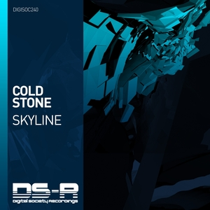 COLD STONE - Skyline