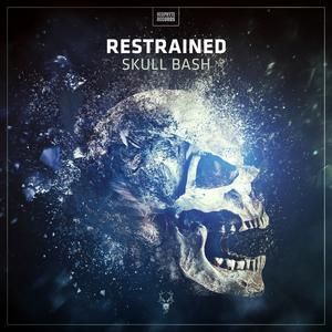 RESTRAINED - Skull Bash