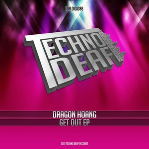 DRAGON HOANG - Get Out