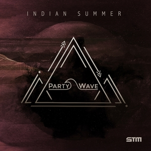 PARTYWAVE - Indian Summer